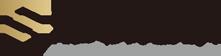 雅敦建設雅堤建設 Logo